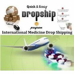 Generic Drop Shipment Service
