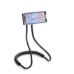 Neck Mobile Stand