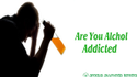 De Addiction Powder Medicine
