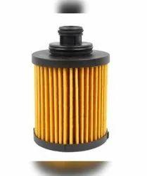 Oil Filter Swift ( Diesel ) / Swift Dzire (Diesel) / Ritz / Indica Vista