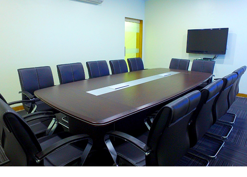 Grey Metal Mini Conference Table Spas Storage Solutions ID - Mini conference table