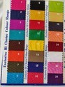 Dyed Rayon 140GMS