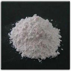 Calcite Powder