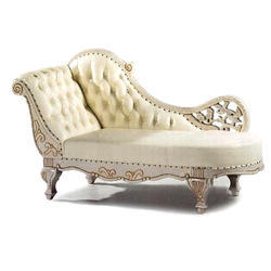 Designer Sofa Set In Hyderabad Telangana Get Latest