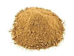 Aayush Food Raw Mango Powder Amchur, Packaging Type: Food Grade PP Pack, Packaging Size: 25 Kg