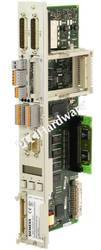 Siemens Control Card Repair Service