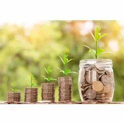 Commercial Property Service, For Loan, DELHI NCR