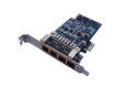 Asterisk PRI Card PCI