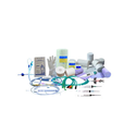 Surgical Consumables