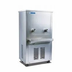 SDLX240 Blue Star Water Cooler