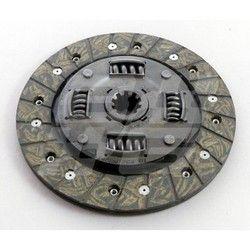 Forklift Clutch Plate