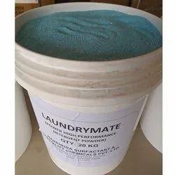 Laundrymate Power Detergent Powder