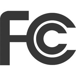 FCC Certificate Service