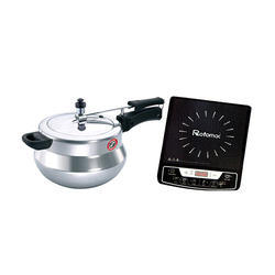 Rotomac Induction Cooker