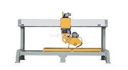 Automatic Bridge Stone Cutting Machine