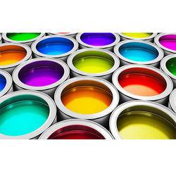 A To Z Chemicals Paints & Coating Chemicals