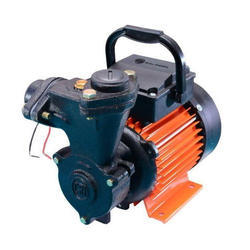 Dora-100 CRI Self Priming Mono Block Pump