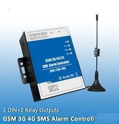 GSM SMS Controller- Adapter 130
