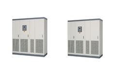 BIS Certification for Utility-Interconnected Photovoltaic Inverters