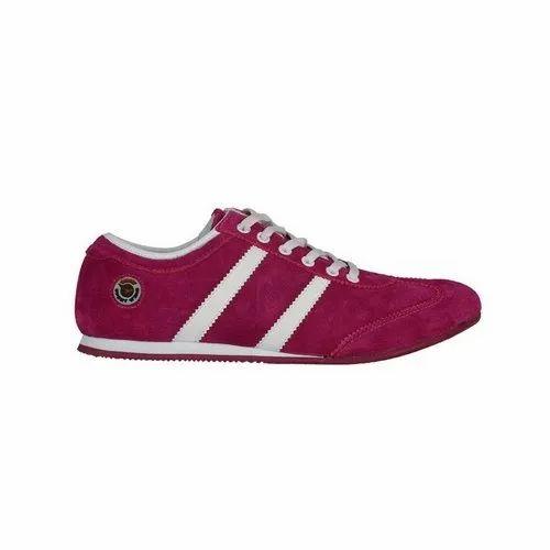 Lakhani Purple-791 Size 3 Touch