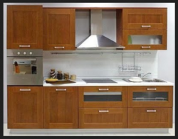 Plywood Modular Kitchen CabinetsModular Kitchen Cabinets Manufacturers  Suppliers   Dealers in  . Modular Kitchen Cabinets. Home Design Ideas