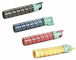 MP-C2550 Color Toner Cartridge