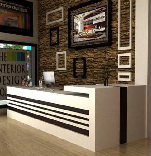 Interior Designers Office Interior Designer Architect Interior Design Town Planner From Jaipur