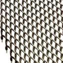 SS Plain Wire Mesh