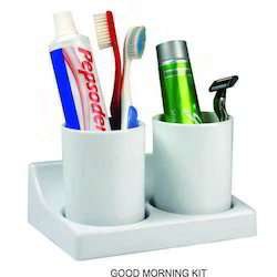 Bathroom Kit bathroom kit - stupid com emergency bathroom kit learn how to make