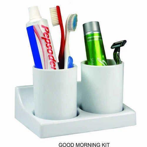 Bathroom Good Morning Kit