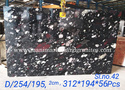 Black Marinace Granite
