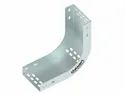 Cable Tray Bend (Cable Tray Accessories)