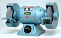 Three Phase Bench Grinder