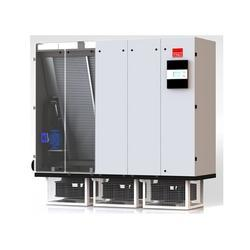 Stulz CHW & DP Series Precision Cooling Unit