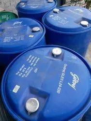 Sodium Lauryl Ether Sulphate Liquid SLES