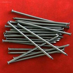 Wire nails in bhilai chhattisgarh manufacturers suppliers of wire nails 1 ton greentooth Images