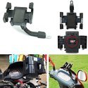 Motor Bicycle Holder Smart Phones