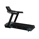 Nexcus Commercial Motorized Treadmill