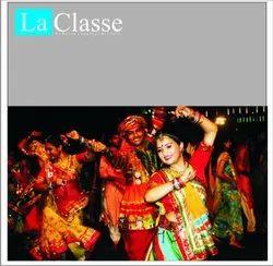 Gujarati Language Translation Service
