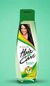 Hair And Care Hair Oil