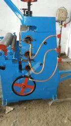 Cast Iron Corrugation Gas Burner
