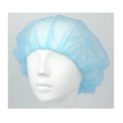 disposable non woven surgical bouffant cap 21'