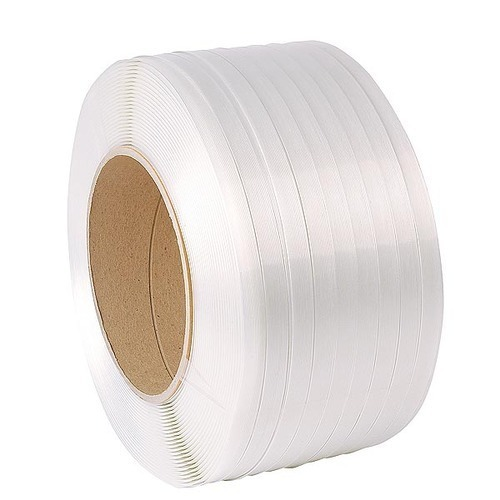 Pp Polyester Composite Strap, Packaging Type: Roll, Rs 1.90 /meter   ID:  20327970691