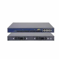Optical Line Terminal OLT