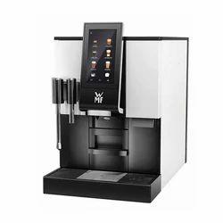 WMF 1100S Fully Automatic Coffee Machine