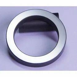 Silicon Carbide Rings