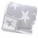 Chenille Baby Blankets