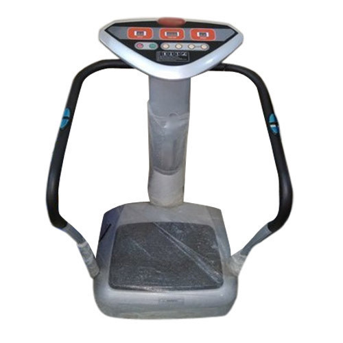 265e058870c Full Body Vibration Platform