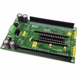 Programmable Logic Development Kit