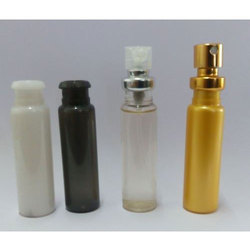 8 Ml Pet Tester Bottle